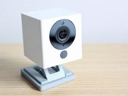 WYZE 1080 Camera - PAN/TILT/ZOOM OPTION AVAILABLE - STARTER