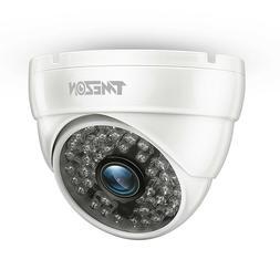 1080P 3000TVL Security Camera CCTV AHD 2MP Bullet Camera Out