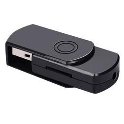1080P HD <font><b>Camcorder</b></font> Motion Detection IR N