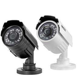 ZOSI HD 800TVL 24PCS IR-LEDs 3.6mm lens with IR Cut CCTV Hom