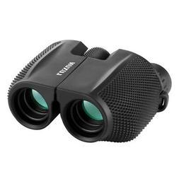 SGODDE 10x25 Waterproof Night Vision Eyepieces Compact Binoc