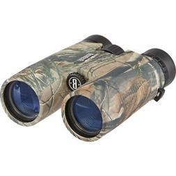 BUSHNELL 210142A 10X42MM REALTREE AP Roof Prism Binoculars