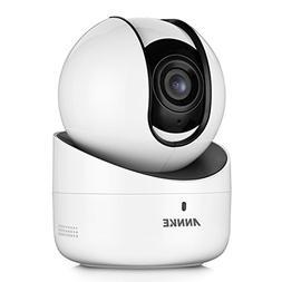 ANNKE HD 1.0MP 1280x720P Cloud Network Wireless IP Camera Da