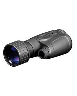 Firefield 2 5x50 Night Vision Monocular Nightfall - Black
