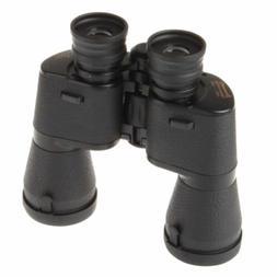 20X50 HD Binocular Hunting Telescope Binoculars Portable Lon
