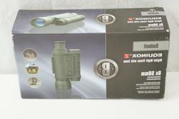 Bushnell 260150 6x50MM Equinox Z Digital Night Vision + Zoom