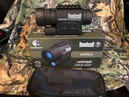 Bushnell 260228 Night Vision Monocular