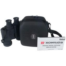 Bushnell 260500, Night Vision 2x 40mm Equinox Z Binocular