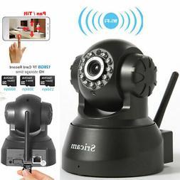 """3"""" Door Peephole Camera 160 Degrees Detection Video Viewer N"""