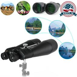30 260x hd night vision fully coated