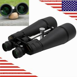 30-260x160Zoom Binoculars Wide Angle Fully Coated Night Visi