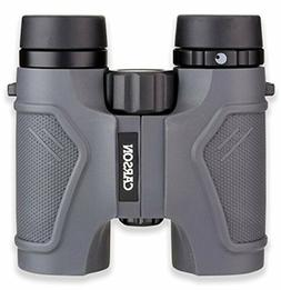 3d series binocular
