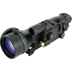 Sightmark 3x60 Night Raider 3 x 60 Night Vision Riflescope S