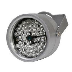 48 LED illuminator Light CCTV IR Infrared Night Vision For S