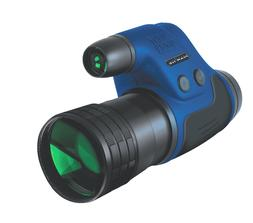 4x night vision marine waterproof monocular nonm4x
