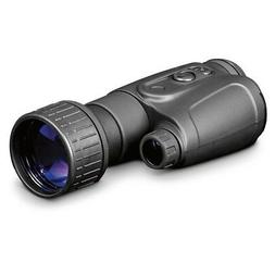 FIREFIELD 5x50 Nightfall 2 Night Vision Monocular water resi