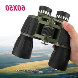 60x50 Night Vision Binocular
