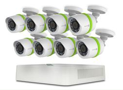 db0a7e01426c Editorial Pick ezviz 720p 1TB Night Vision Outdoor Security Surveillance Ca