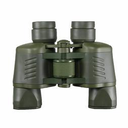 7x35 Russian Style Binocular 8000m Lll Night Vision No-Infra