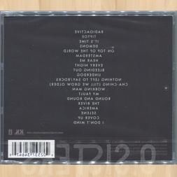 +9 BONUS TRACKS---> IMAGINE DRAGONS Night Visions DELUXE CD