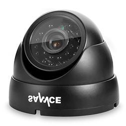 ANNKE 900TVL CCTV Day Night Vision Surveillance Camera Outdo