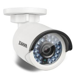 ANNKE HD 4MP IP Network PoE Outdoor IR CUT 100ft 4mm CCTV Ho