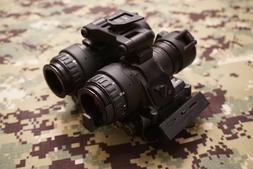 ANVRS - Active Night Vision Recording System - PVS-14, 15, 3