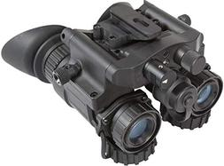 ARMASIGHT BNVD-51 3F Compact Dual Tube Night Vision Goggle/B