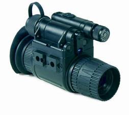 ARMASIGHT MNVD-51 2HD Multi-Purpose Night Vision Monocular G
