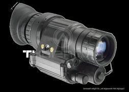 ARMASIGHT PVS14 GEN 3 Ghost MG Multi-Purpose Night Vision Mo
