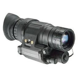 ARMASIGHT by FLIR PVS-14-51 3G Multi-Purpose Night Vision Mo
