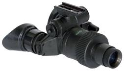 ATN NVG7-2 Gen 2+ 1x Expandable Night Vision Goggle