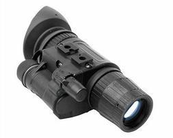 ATN NVM14-4 Night Vision Monocular Multi Purpose System Gen.