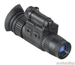 ATN Night Vision Monocular NVM14-2 NVMPAN1420