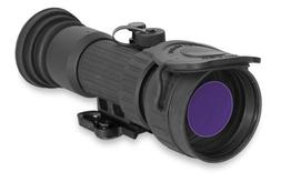 ATN PS28 Gen 2 Day/Night Clip-On Night Vision Scope