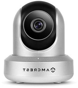 Amcrest 720P Wireless IP Camera WiFi Security Surveillance C