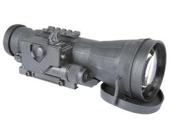 Armasight® CO-LR Gen 3P MG Night Vision Clip-on System