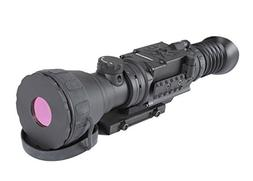 Armasight Drone Pro 10X Digital Night Vision Rifle Scope Res