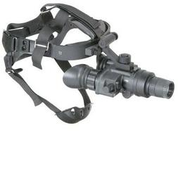 Armasight Nyx-7 SD Gen 2+ Night Vision Goggles Standard Defi