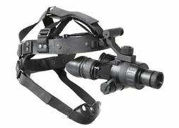 Armasight Nyx7-ID Gen 2+ Night Vision Goggles Improved Defin
