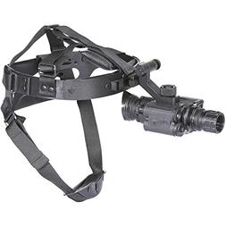 Armasight Spark-G Night Vision Goggle