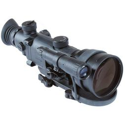 Armasight Vampire 3X Night Vision Rifle Scope