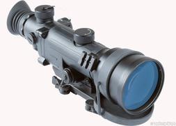 """Armasight Vampire 3x Night Vision Riflescope """"CORE"""" IIT"""