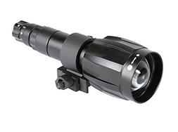 Armasight XLR-IR850 Detachable X-Long Range Infrared Illumin