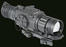 Armasight by FLIR Zeus 336 3-12x50mm Thermal Imaging Rifle S