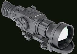Armasight by FLIR Zeus 336 5-20x75mm Thermal Imaging Rifle S