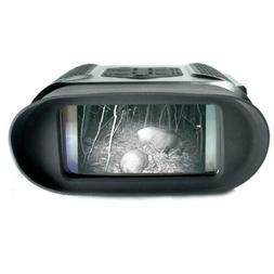 BESTGUARDER NV-800 7x31 Digital Night Vision Binocular 400m