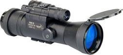 Bering Optics PVS-7BE L3 HP Gen 2+ Tube Night Vision Goggles