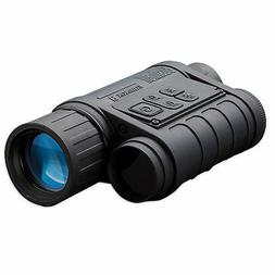 Bushnell 260130 Equinox Z 3 x 30mm Digital Night Vision Mono