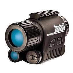 Bushnell Tactical Equinox 3x 30mm Digital NightVision Monocu